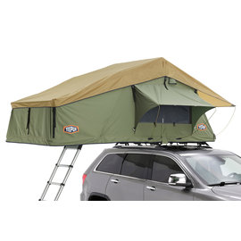 EXPLORER SERIES AUTANA 3 WITH ANNEX OLIVE GREEN
