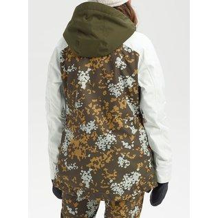 BURTON W Eastfall Jacket