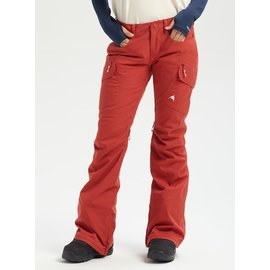 BURTON W Gloria Insulated Pant