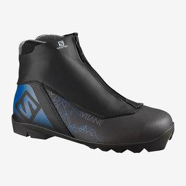 SALOMON Vitane Prolink Boot