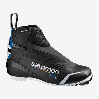 SALOMON RC 9 Prolink