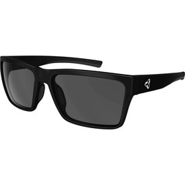 Ryders Nelson Polarized Matte Black