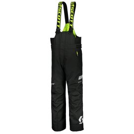 Scott JR TEAM R PANT