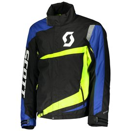 Scott TEAM R JACKET
