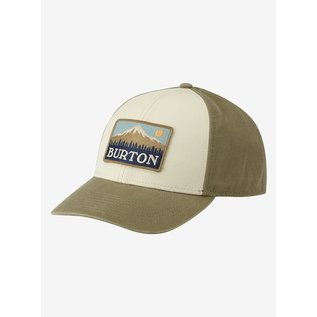 BURTON Treehopper Cap
