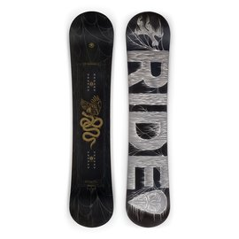 RIDE Machete Jr 145cm