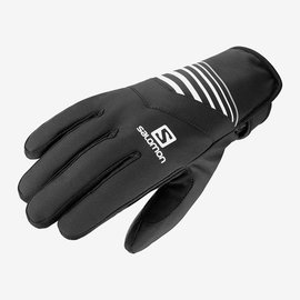 SALOMON RS Warm XC Glove