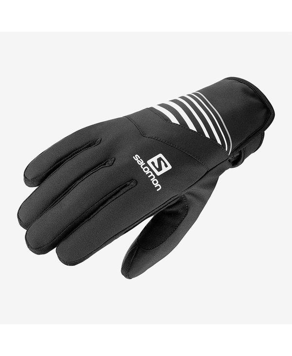 RS Warm XC Glove