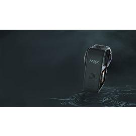 GoPro HERO8 MAX
