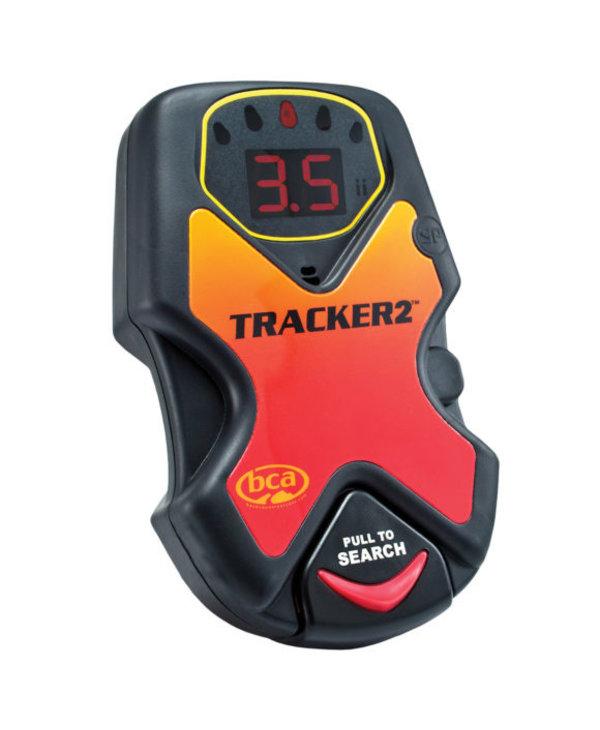 TRACKER2