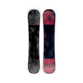 RIDE Ride Agenda 154 cm wide