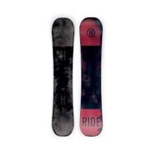 RIDE Ride Agenda 154 cm wide