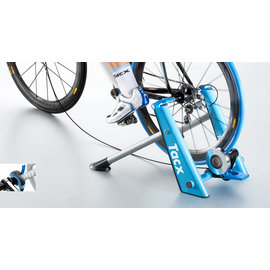 Tacx, T2600 Blue Motion Training base