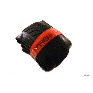 """1664 Fit FAF 20"""" Tire - Kevlar - 2.25"""" - Black"""