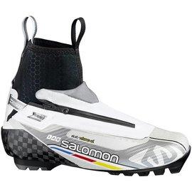 SALOMON Salomon S-Lab Vitane Classic Boot