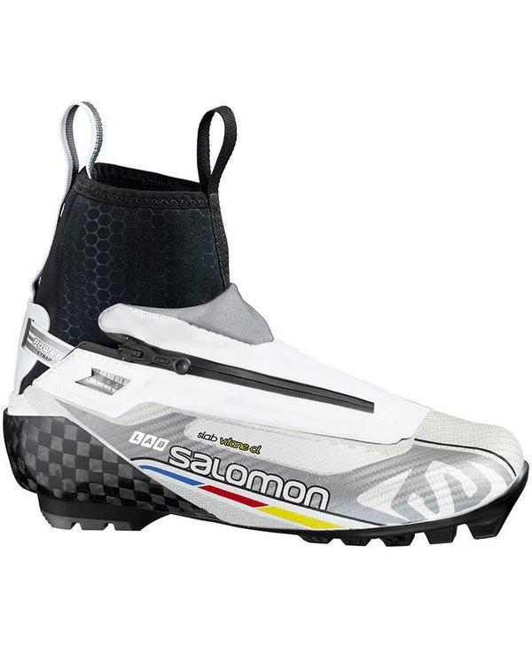 Salomon S-Lab Vitane Classic Boot