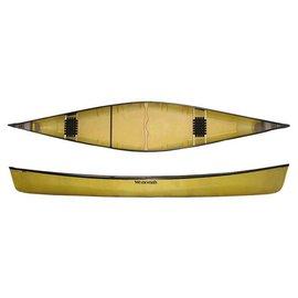 Wenonah Canoes - THE HARDWEAR COMPANY