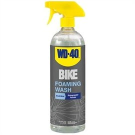WD-40 Bike WD-40 Bike, Foaming bike wash, 1 Litre