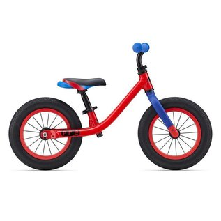 GIANT Giant Pre Push bike