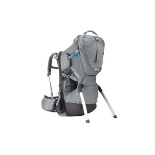 THULE Thule Sapling Child Carrier