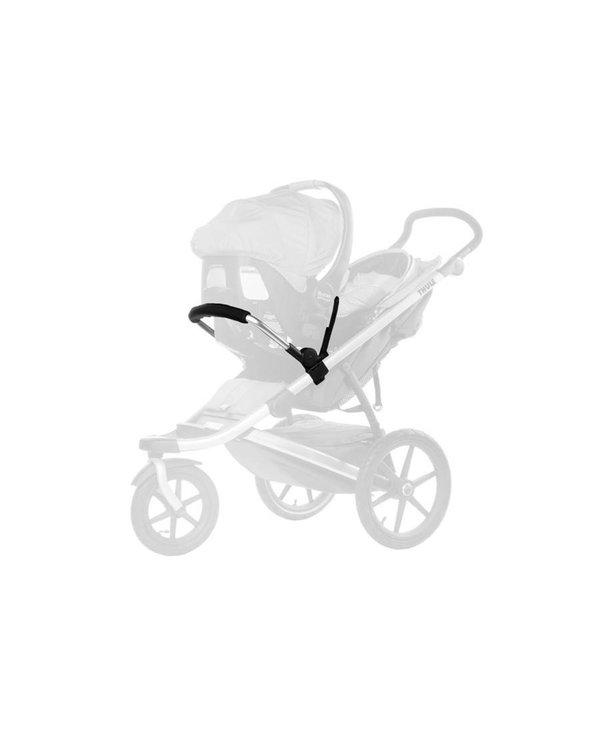 Infant Car Seat Adapter - Glide/Urban Glide