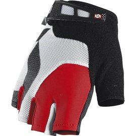 Scott Scott Essential SF Glove