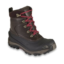 THE NORTH FACE M CHILKAT II LUXE