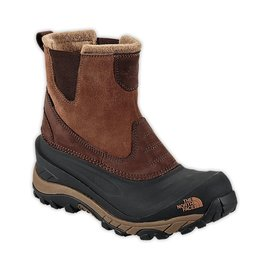 THE NORTH FACE M CHILKAT II PULL-ON
