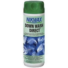 NIKWAX Down Wash Direct 10oz
