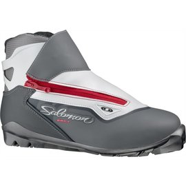 SALOMON Salomon Siam 7 Boot