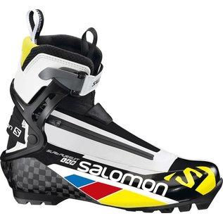 SALOMON Salomon S-Lab Pursuit Boot