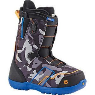 BURTON Burton Amb Smalls triple Cork Boot 6k