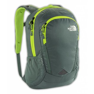 THE NORTH FACE TNF Vault pack