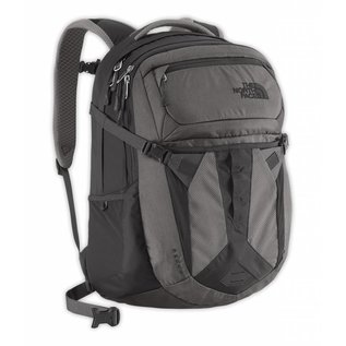 THE NORTH FACE TNF Recon Pack