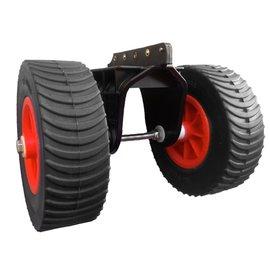 Riot Kayaks Riot Sup Snap-in Wheel