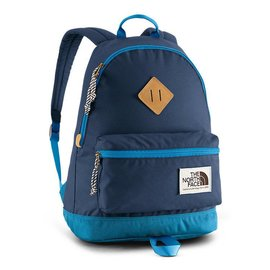 THE NORTH FACE TNF Mini Berkley