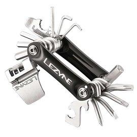 Lezyne Lezyne, RAP 20, Multi-tool, RAP-20