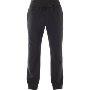 FOX CANADA SWISHA FLEECE PANT
