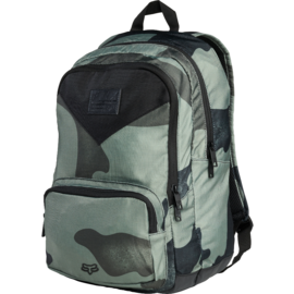 FOX CANADA SAYAK LOCK UP BACKPACK