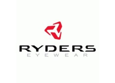 Ryders