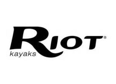Riot Kayaks