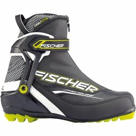 FISCHER RC 5 Skate Boot 42