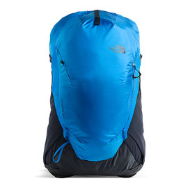 THE NORTH FACE Hydra 26 Backpack