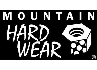 MOUNTAIN HARDWR