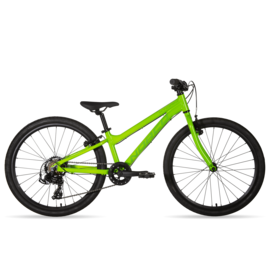 NORCO STORM 4.3 GREEN