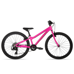 NORCO STORM 4.3 PINK