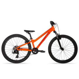NORCO STORM 4.2 ORANGE SINGL