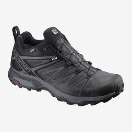 SALOMON X ULTRA 3 WIDE GTX