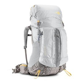 THE NORTH FACE W Banchee 50 ML