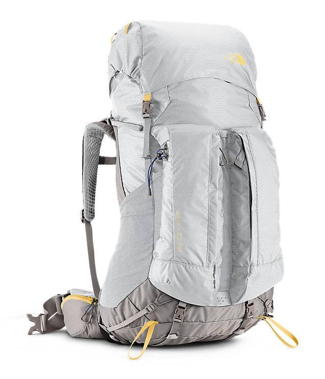 THE NORTH FACE W Banchee 50 ML - THE HARDWEAR COMPANY 67f8260a6